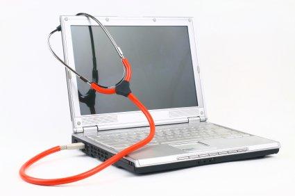 Computer Reparatur Wien