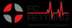 PC-Rettung