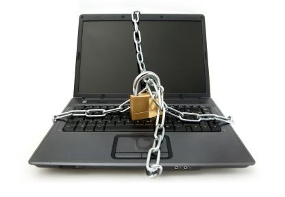 PC Sicherheitsprüfung